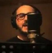 L' hymne de l' ASM 2013